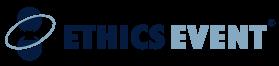 Ethics Event